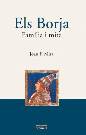 ELS BORJA (BUTXACA)