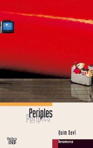PERIPLES