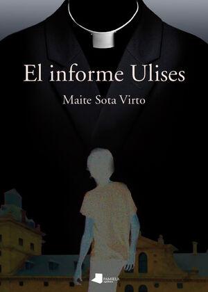 INFORME ULISES, EL