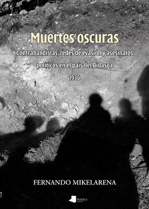 MUERTES OSCURAS