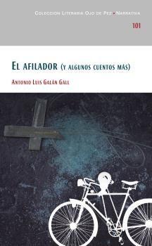 EL AFILADOR (Y ALGUNOS CUENTOS MÁS)