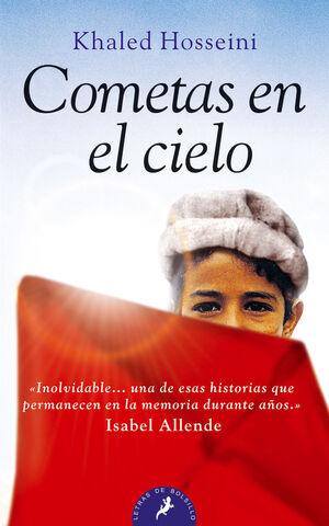 COMETAS EN EL CIELO -BOL