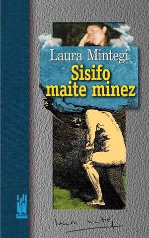 SISIFO MAITE MINEZ