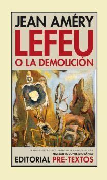 LEFEU O LA DEMOLICION
