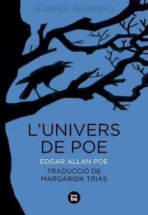 L'UNIVERS DE POE