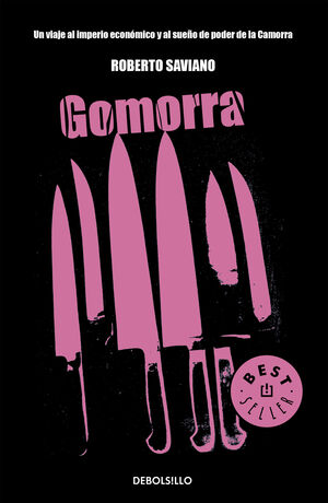 GOMORRA
