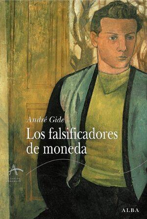 FALSIFICADORES DE MONEDAS