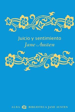 JUICIO Y SENTIMIENTO