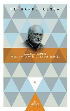 PALABRAS NÓMADAS