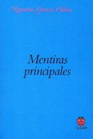 MENTIRAS PRINCIPALES