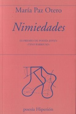 NIMIEDADES