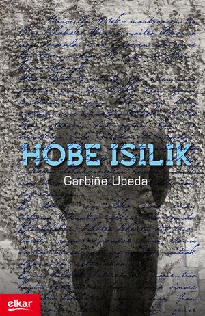 HOBE ISILIK