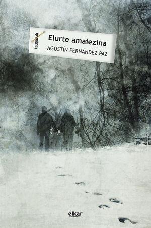 ELURTE AMAIEZINA