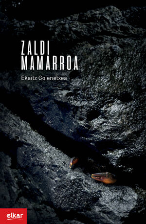 ZALDI MAMARROA