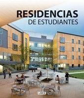 RESIDENCIAS DE ESTUDIANTES