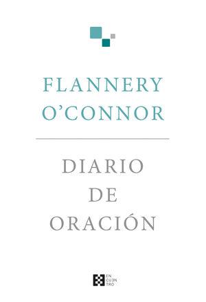 DIARIO DE ORACIóN