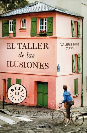 3L TALLER DE LAS ILUSIONES