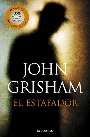 EL ESTAFADOR