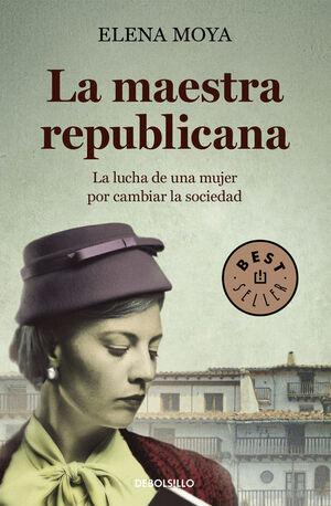 LA MAESTRA REPUBLICANA