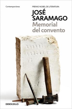 MEMORIAL DEL CONVENTO