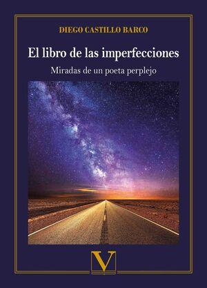 EL LIBRO DE LAS IMPERFECCIONES