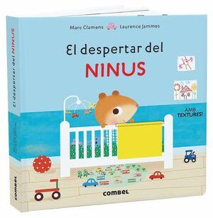 EL DESPERTAR DELS NINUS