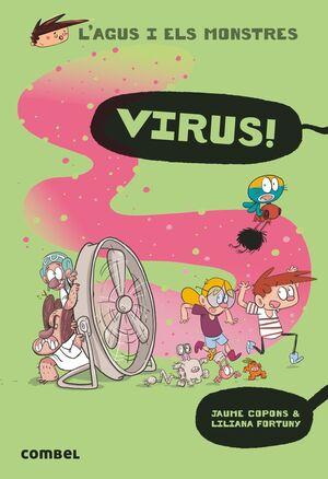 VIRUS CATALAN