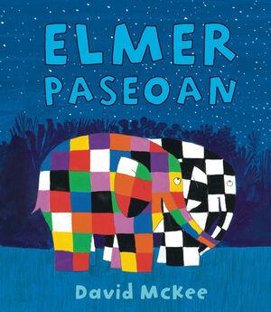 ELMER PASEOAN
