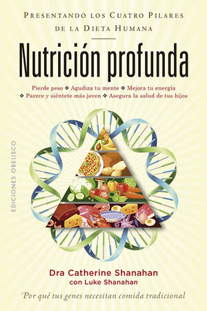 NUTRICIÓN PROFUNDA (DIGITAL)