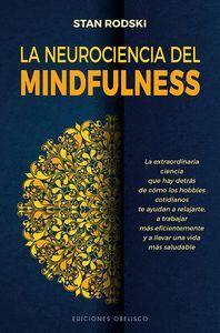 NEUROCIENCIA DEL MINDFULNESS, LA