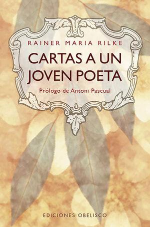 CARTAS A UN JOVEN POETA (BOLSILLO) (N.E.) (DIGITAL)