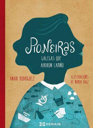 PIONEIRAS