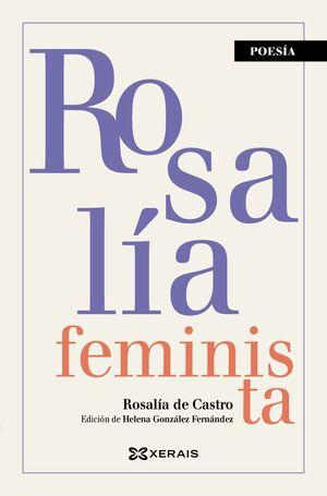 ROSALIA FEMINISTA