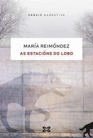 AS ESTACIONS DO LOBO