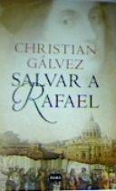 SALVAR A RAFAEL
