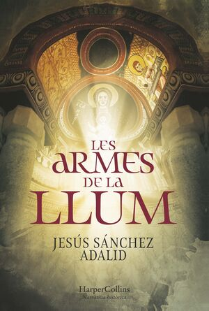 LES ARMES DE LA LLUM