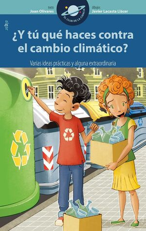 *CAMBIO CLIMáTICO