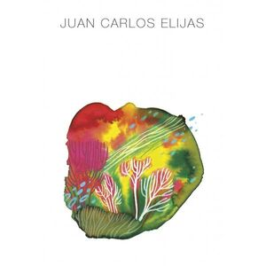 JUAN CARLOS ELIJAS
