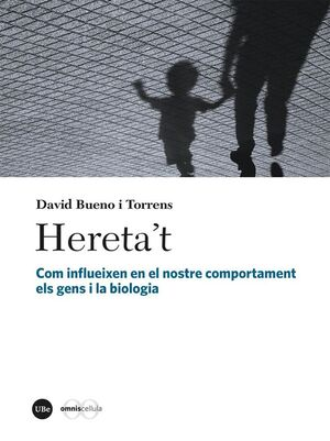 HERETA'T