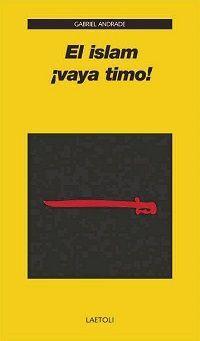 EL ISLAM IVAYA TIMO!