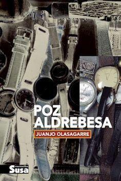 POZ ALDREBESA