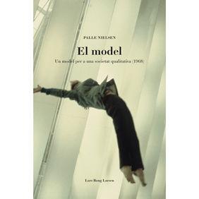 EL MODEL
