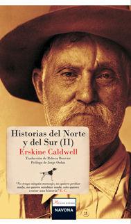 32. HISTORIAS DEL NORTE Y DEL SUR (II)