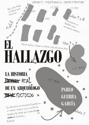 EL HALLAZGO