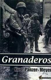 GRANADEROS
