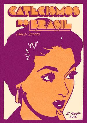 CATECISMOS DO BRASIL