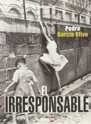 EL IRRESPONSABLE