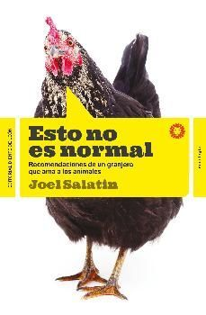 ESTO NO ES NORMAL