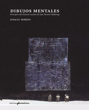 DIBUJOS MENTALES