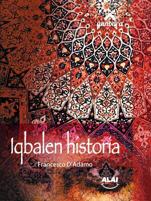 IQBALEN HISTORIA